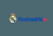 Real Madrid Tv En Directo Online Chiringuitos Tv Real Madrid