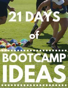 Race training #workout #equipment boot camp workout no equipment, boot camp wor…