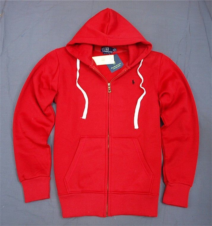 ralph lauren polo hoodies red for men hoodies pinterest. Black Bedroom Furniture Sets. Home Design Ideas