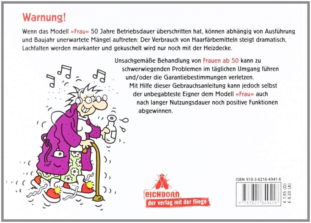 20 Besten Ideen Geburtstagsspruche Frech Geburtstag Lustig 50