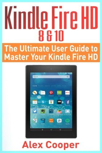 kindle app user guide user guide manual that easy to read u2022 rh sibere co kindle instruction manual pdf Kindle User Guide Latest Edition