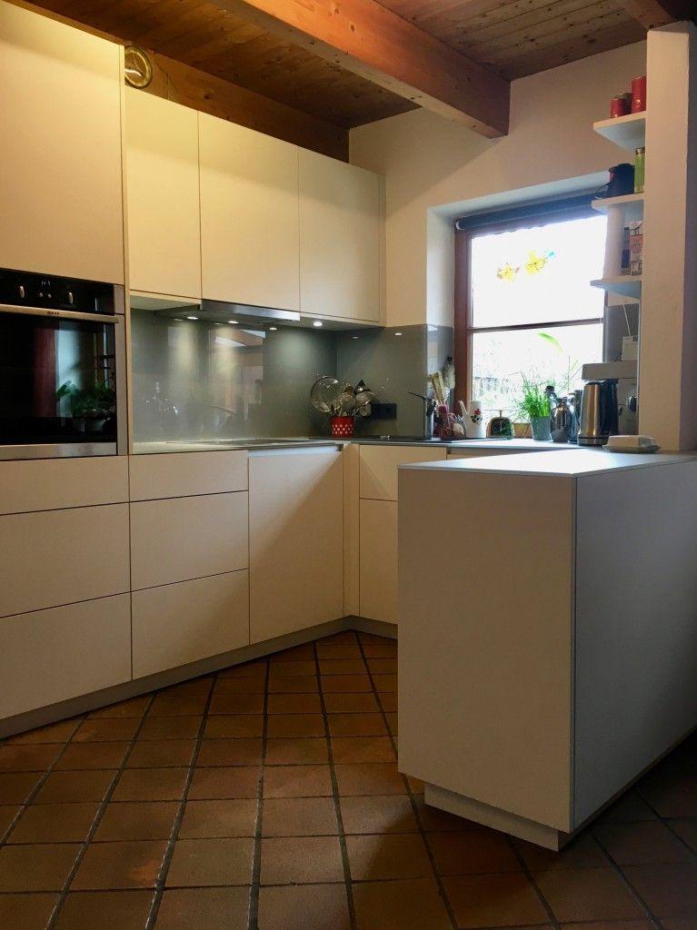 Einbauküche vom Tischler auf TOHUHSDE aus Nordfriesland Pinterest