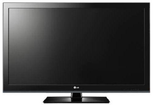 Lg 32lk430 81 Cm 32 Zoll Lcd Fernseher Energieeffizienzklasse C Full Hd 50hz Mci Dvb T C Ci Schwarz With Images Lcd Flatscreen Tv Computer Monitor