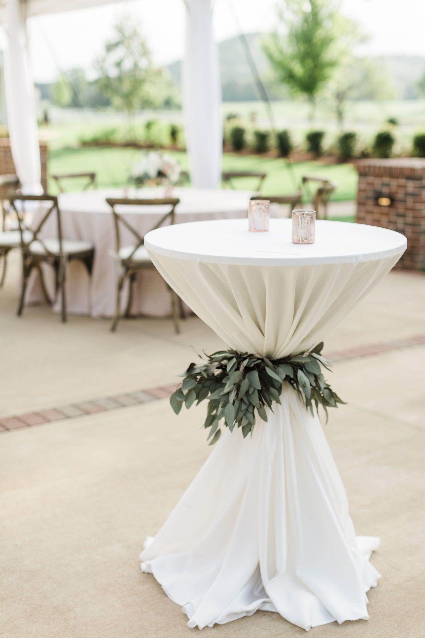 Pursell Farms Wedding | Alyson & Jessup — leslie hollingsworth #whiteweddingflowers