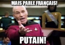 Resultats De Recherche D Images Pour Meme En Francais Funny