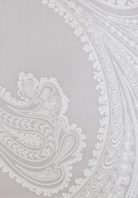 Rajapur Wallpaper Paisley Wallpaper Designer Wallpaper