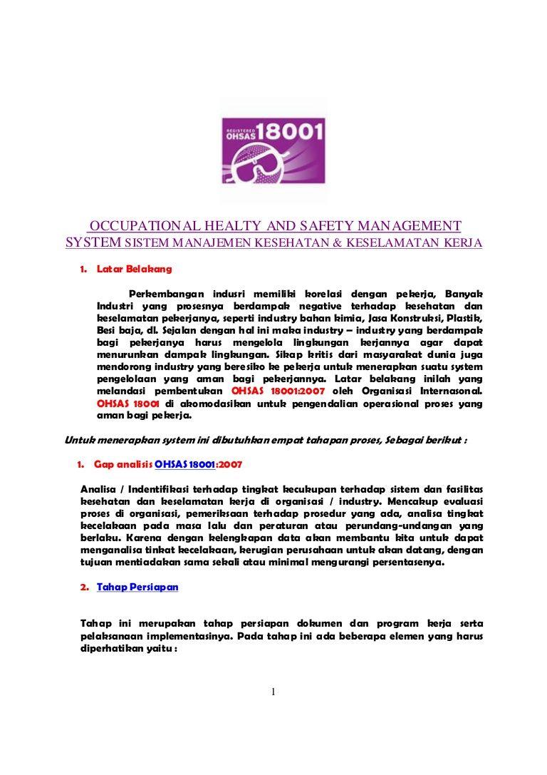 Perusahaan konsultan manajemen terbaik di indonesia