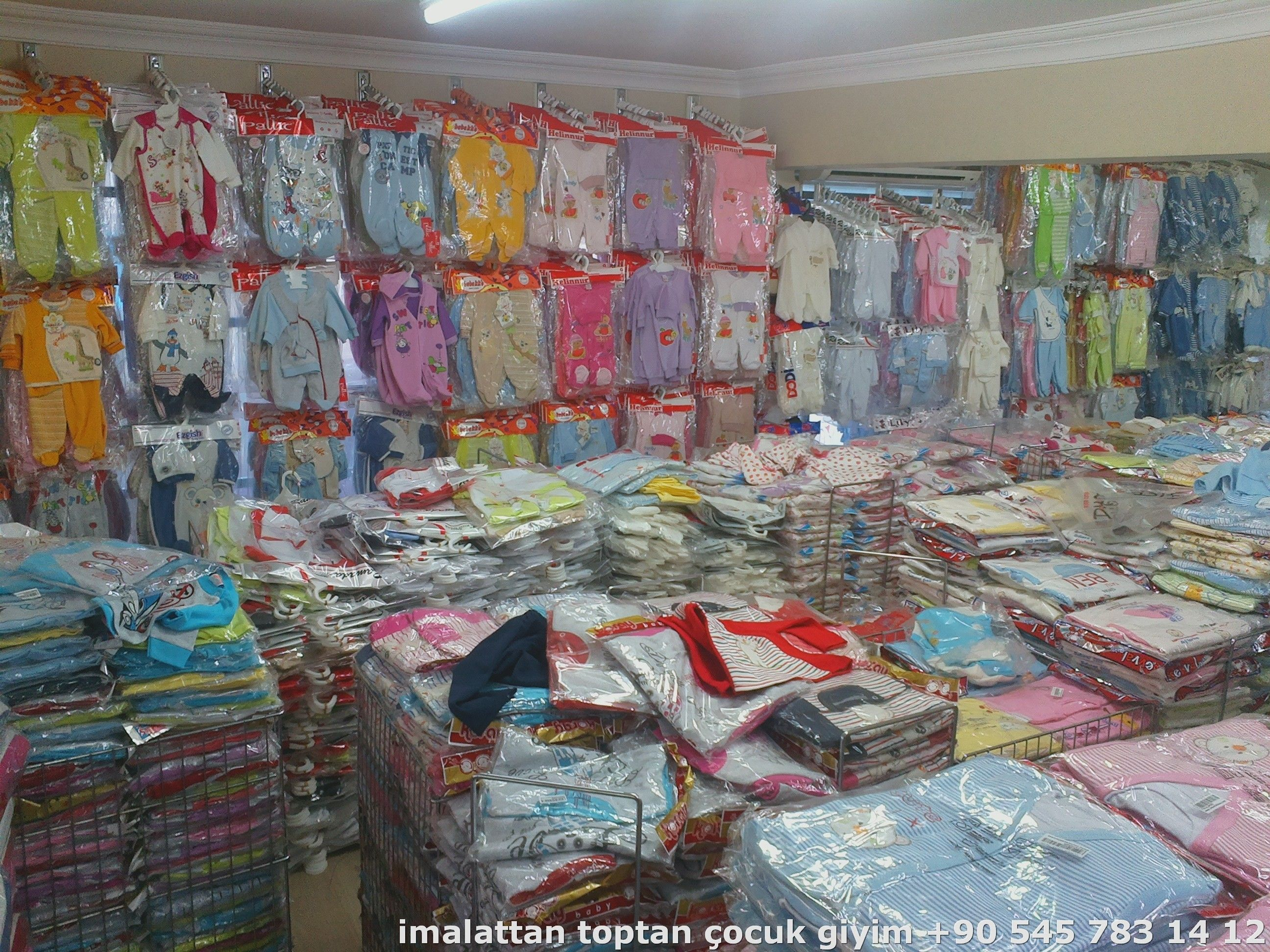 bebe elbiseleri her model ve her §eşit bebe giyim ürünleri toptan