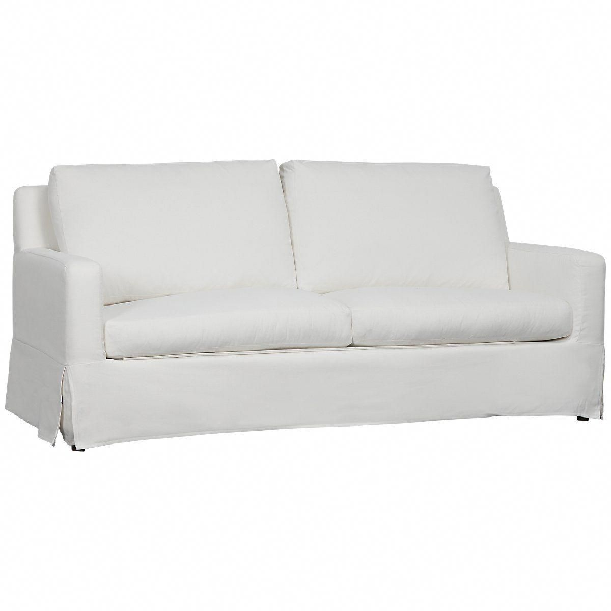 Sofa Foam Meaning The Bree Memory Foam Sleeper Gives New Meaning To Classic Design