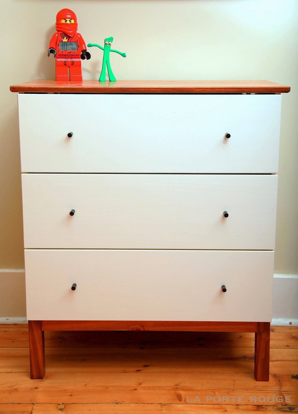 diy ikea hack tarva dresser diy pinterest ikea hack dresser and dresser makeovers. Black Bedroom Furniture Sets. Home Design Ideas