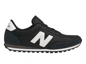 zapatillas new balance hombres 410