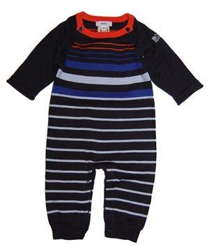 Hugo Boss Baby Boy Clothes Sale