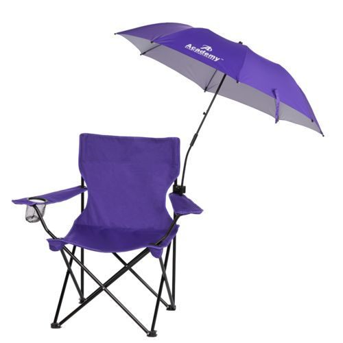 Academy Sports Outdoors Clamp On Umbrella