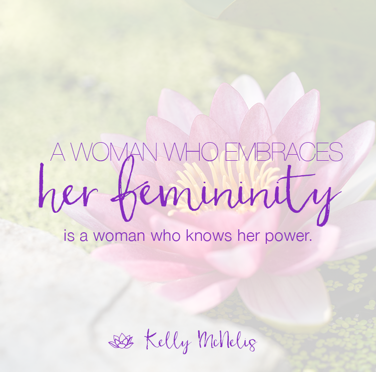 Femininity quotes - Google Search | Motivational Quotes