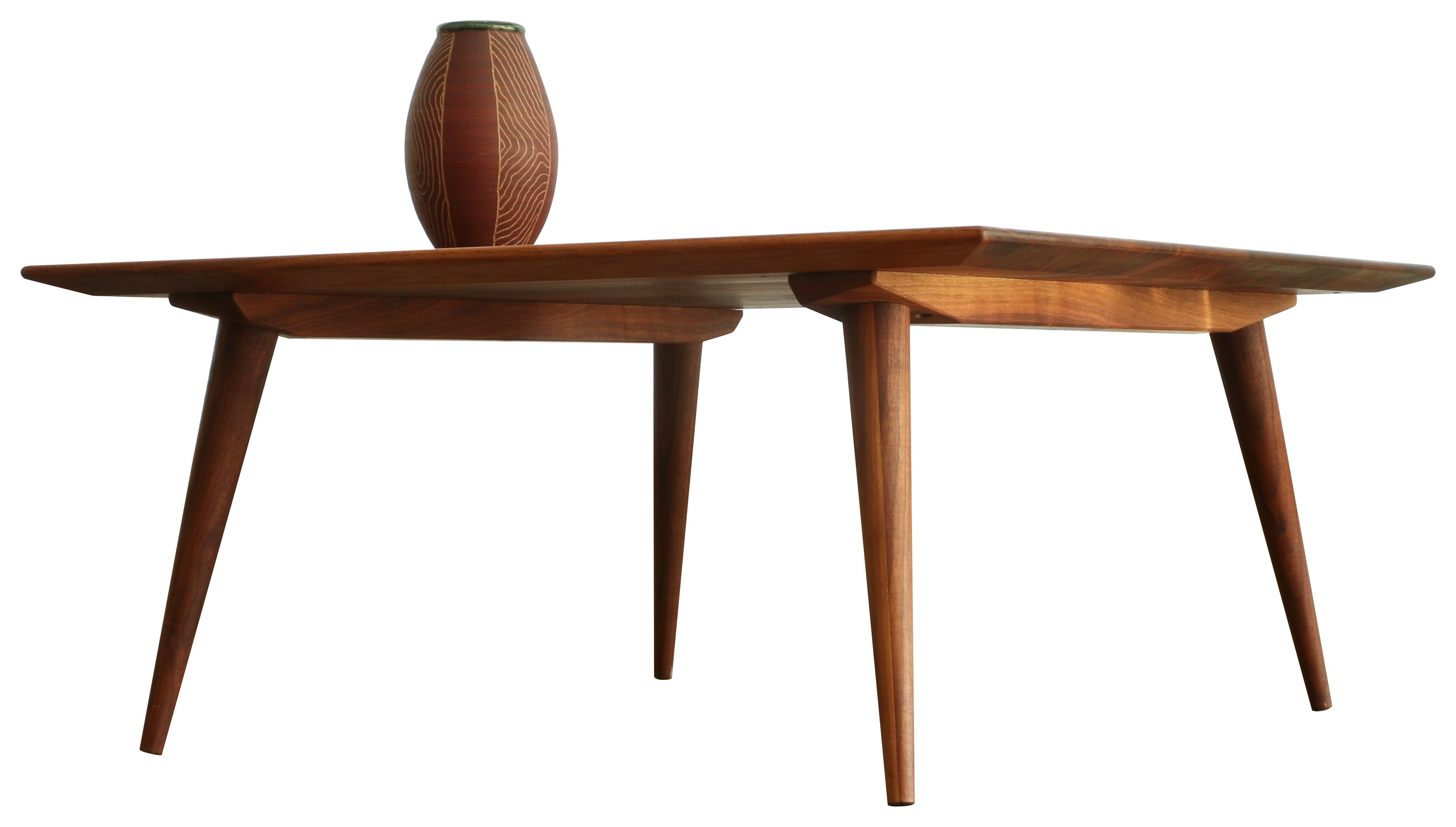 Mid Century Modern Mcm Furniture Designers Are Renowned For Creating Appealing Tables Tha Mid Century Modern Table Modern Table Legs Mid Century Coffee Table Mid century coffee table legs