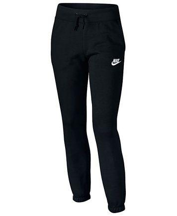 300c3700c Nike Sweatpants