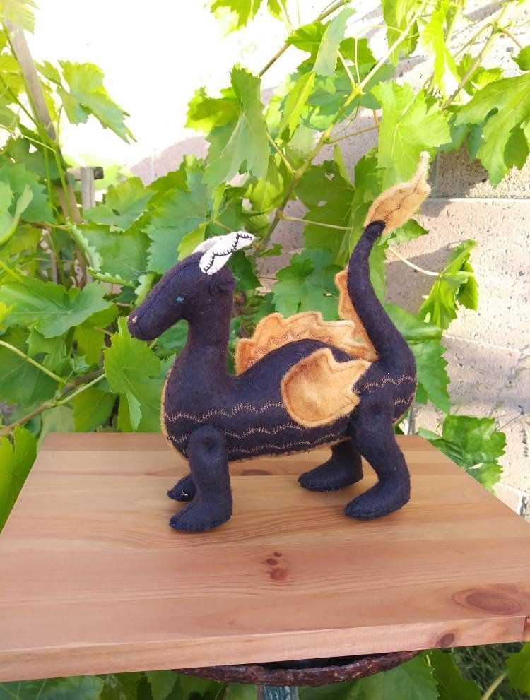 Felt Dragon, Pretend Play, Medieval, Felt Dragon, Plush, Waldorf #feltdragon Dragon, Felt Dragon, Plush, Waldorf by SproutingImagination on Etsy #feltdragon Felt Dragon, Pretend Play, Medieval, Felt Dragon, Plush, Waldorf #feltdragon Dragon, Felt Dragon, Plush, Waldorf by SproutingImagination on Etsy #feltdragon Felt Dragon, Pretend Play, Medieval, Felt Dragon, Plush, Waldorf #feltdragon Dragon, Felt Dragon, Plush, Waldorf by SproutingImagination on Etsy #feltdragon Felt Dragon, Pretend Play, Me #feltdragon