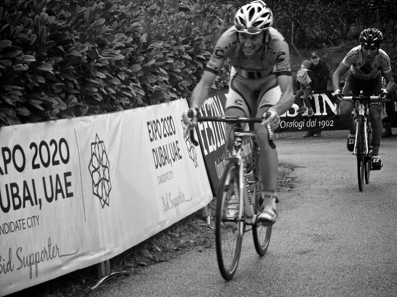 Il Lombardia 2013 Ivan Basso Cannondale Pro Cycling Supersix Evo