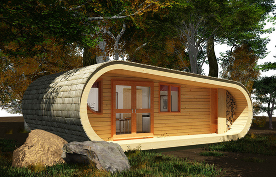 What a delight! Tiny Modular Homes | Eco Perch – A small modular Tiny Modular Home Designs on tiny block homes, tiny folding homes, small portable homes, small mobile homes, tiny cedar homes, tiny kit homes, tiny movable homes, tiny home packages, glass tiny homes, tiny mediterranean homes, tiny traditional homes, tiny stylish homes, tiny travel campers, tiny newspapers, tiny home in a box, tiny homes built, tiny studio homes, little mobile homes, tiny houses, tiny one level homes,