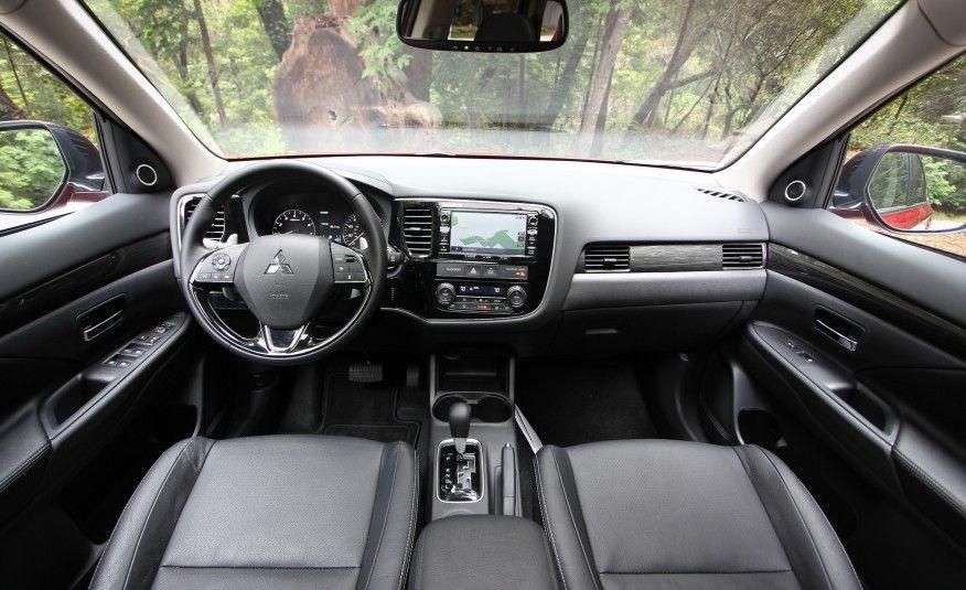 Dynamic Shield Ala Outlander Sport Gt Otopas Com Outlander Sport Interior Outlander Sport Mitsubishi Outlander Sport