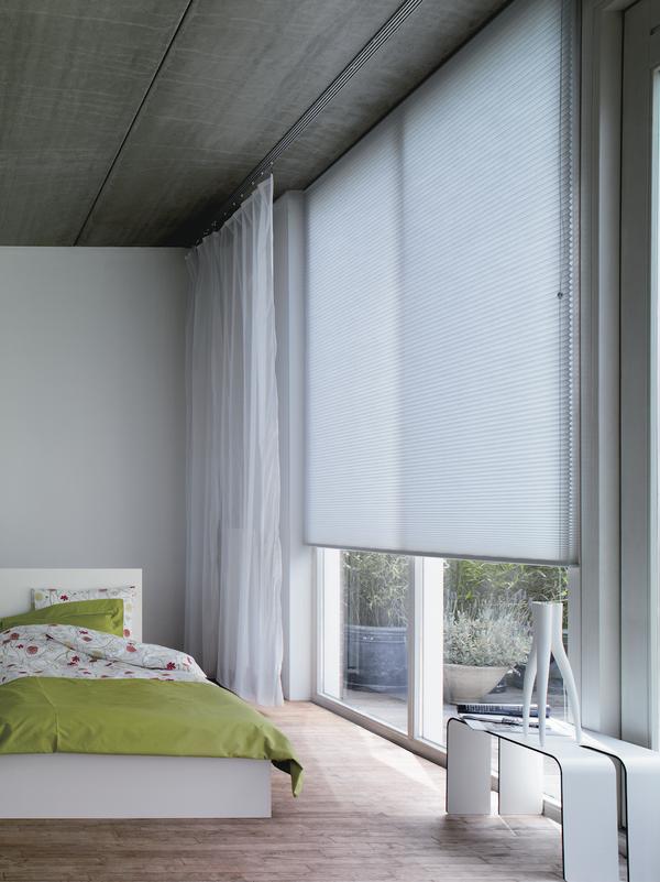 Plissee, Jalousien U0026 Rollos Von Fenster Schmidinger Aus Gramastetten In  Oberösterreich | Besuchen Sie Unseren
