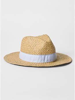 3d57f8de0 Chambray panama hat | to purchase kids | Hats, Toddler girl outfits ...