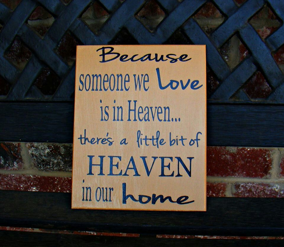 Inspirational Quotes About Death Of A Loved One Pinamy Thomas On Understanding Loss Suicide  Pinterest
