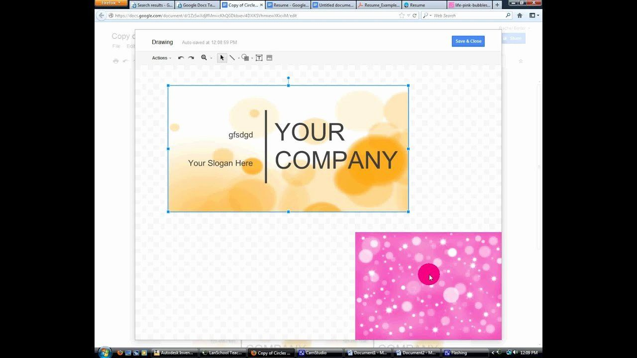 30 Google Docs Note Card Template Pryncepality With Google Docs Note Card Template Cumed Org Note Card Template Birthday Card Template Google Business Card