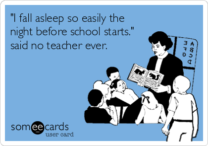 Sunday Night Teacher Memes Minions Funny Funny Picture Quotes Sunday Quotes Funny