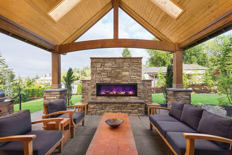 Best Of Outdoor Covered Patio Ideas