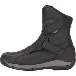 Photo of Tcx Airwire Gtx boots black 41 Tcx