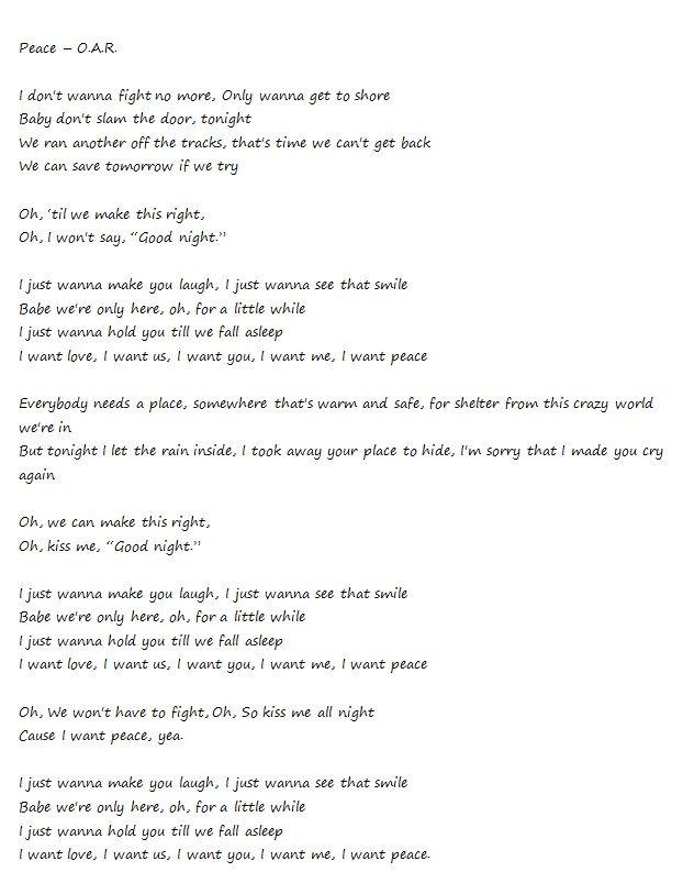 analysis lyrics beautiful christina aguilera Christina aguilera stripped review  last years' lady marmalade collaboration gave a good indication that christina aguilera is keen to distance  11 beautiful.
