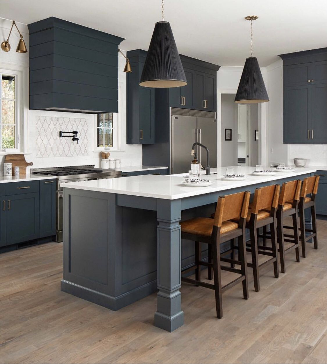 Country Kitchen Yucca Valley: Pin By Rachel Grcar On KITCHEN In 2019