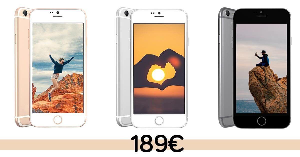 Dorado,Plata o Negro. Cual es tu color ZHEM U preferido??? Ya DISPONIBLE en tiendas y en nuestra web http://www.ibanana.es/smartphones-zhem/zhem-u.html