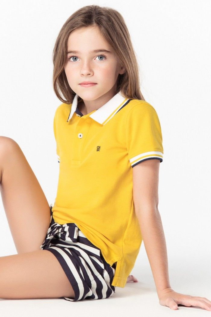847642c511d6 Discover the Collection | Isa's Fashion! | Moda infantil, Vestidos ...