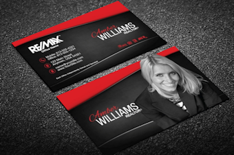 Remax business card templates free shipping real estate business remax business card templates free shipping real estate business card designs for remax agents cheaphphosting Images