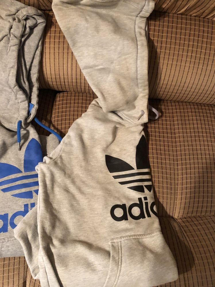 adidas hoodie black friday