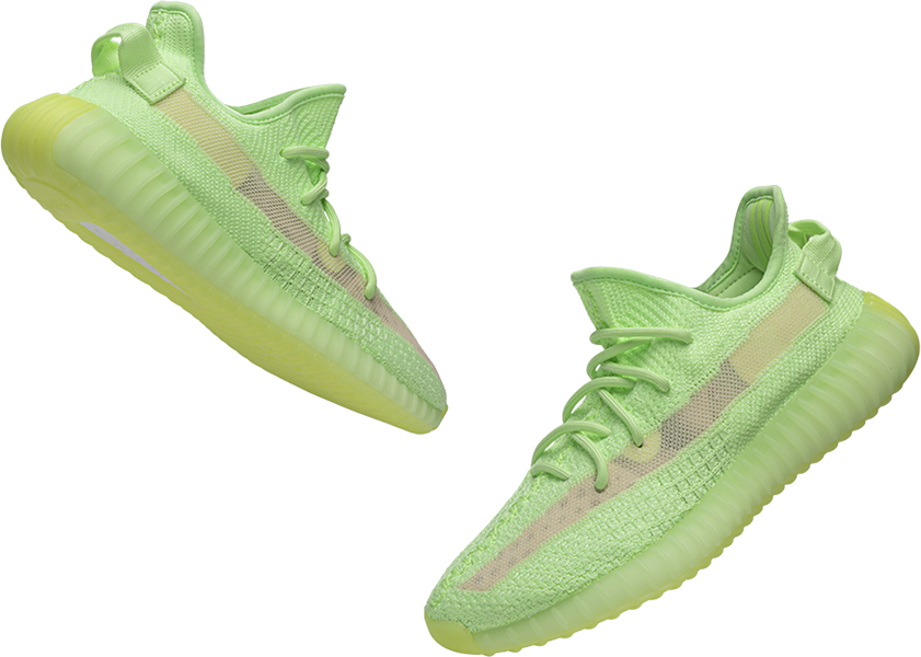 yeezy goat shoes