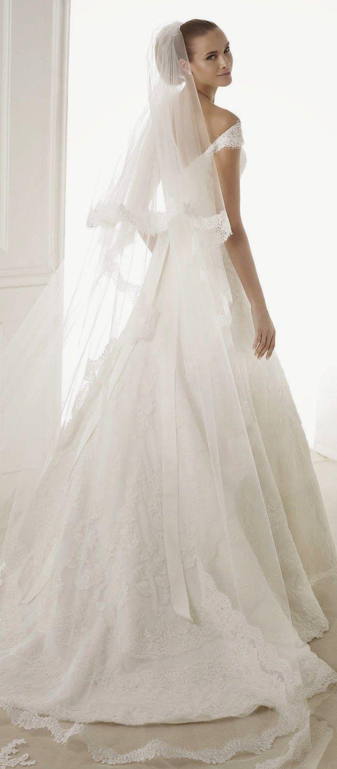 pronovias-2015-costura-wedding-dressesBATALA_C.jpg 660×1.506 piksel