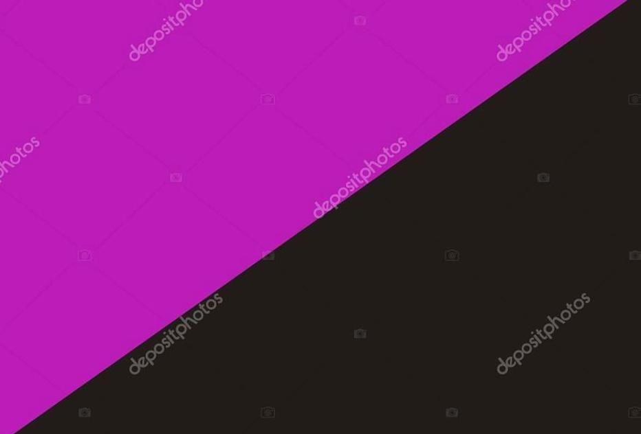 Anarchist Feminism Flag Stock Photo Ad Feminism Anarchist Flag Photo Ad In 2020 Anarchist Photo Stock Photos