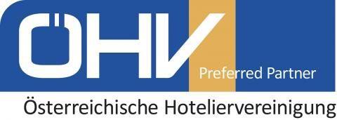 ReachLocal Österreich schließt Partnerschaft mit der ÖHV | ReachLocal