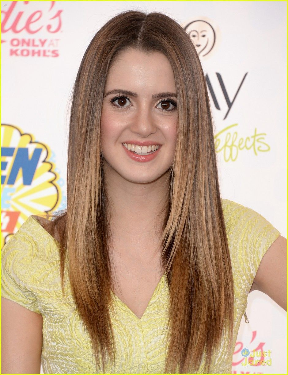 pin on laura marano
