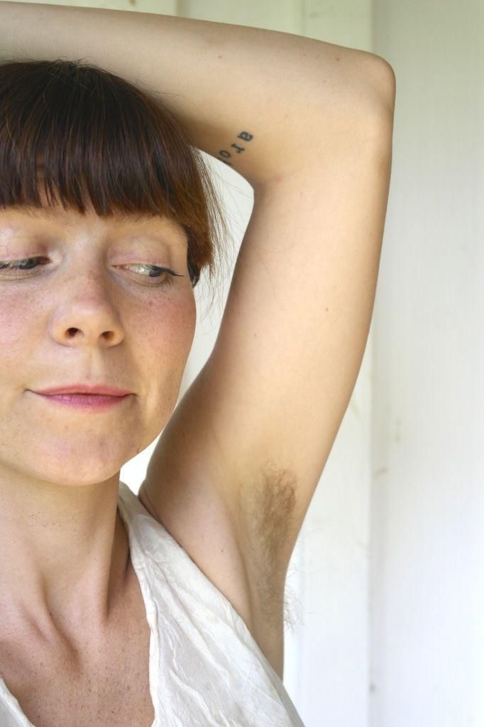 ボード Hairy Armpits のピン