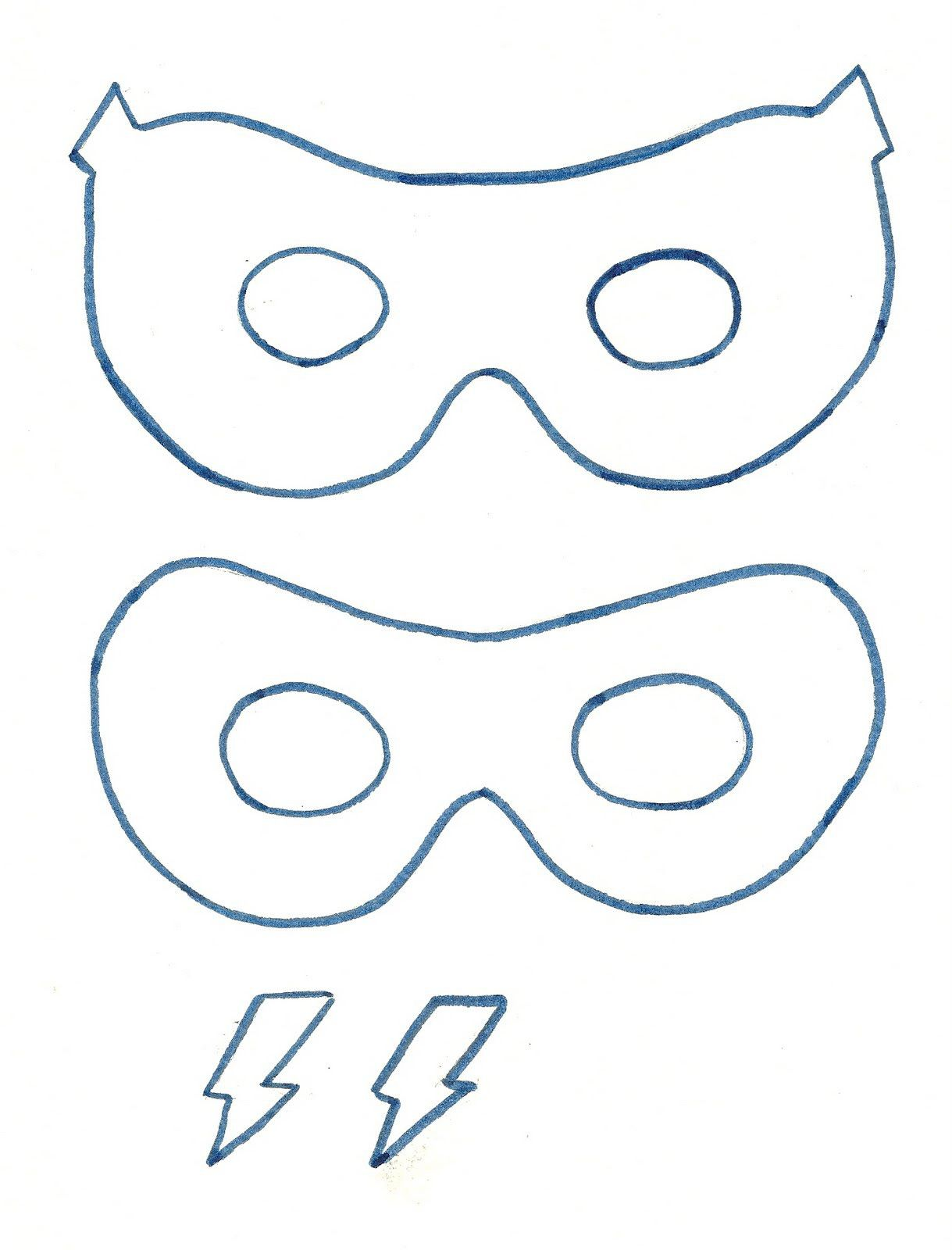 Ninja Turtle Free Printable Mask Now All He Needs Is A New Capestay