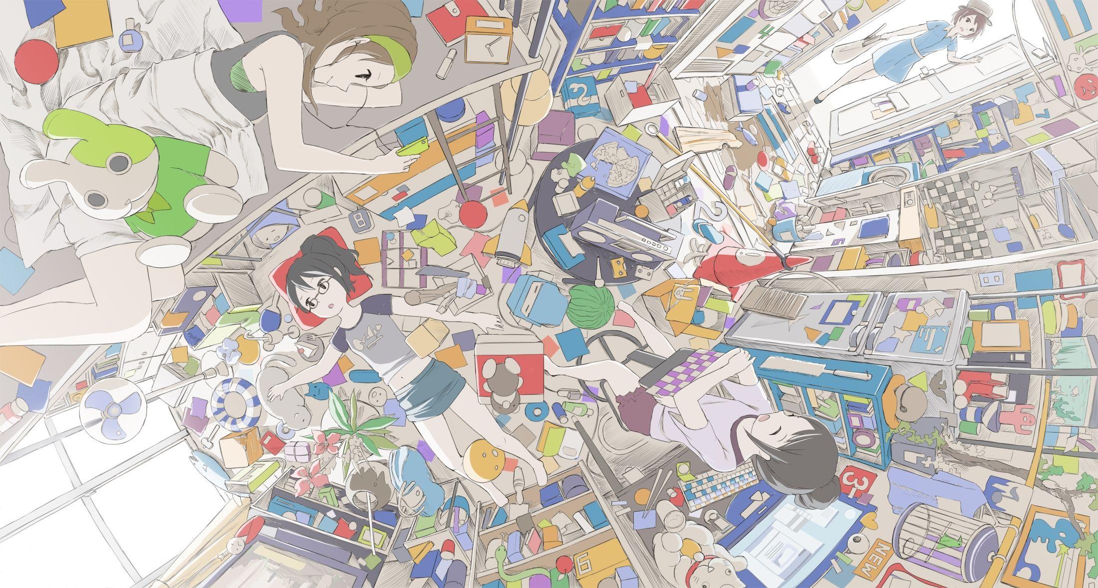 Anime Scenery Wallpapers Anime Scenery Wallpaper Scenery Wallpaper Anime Scenery 13 ultrawide anime wallpaper