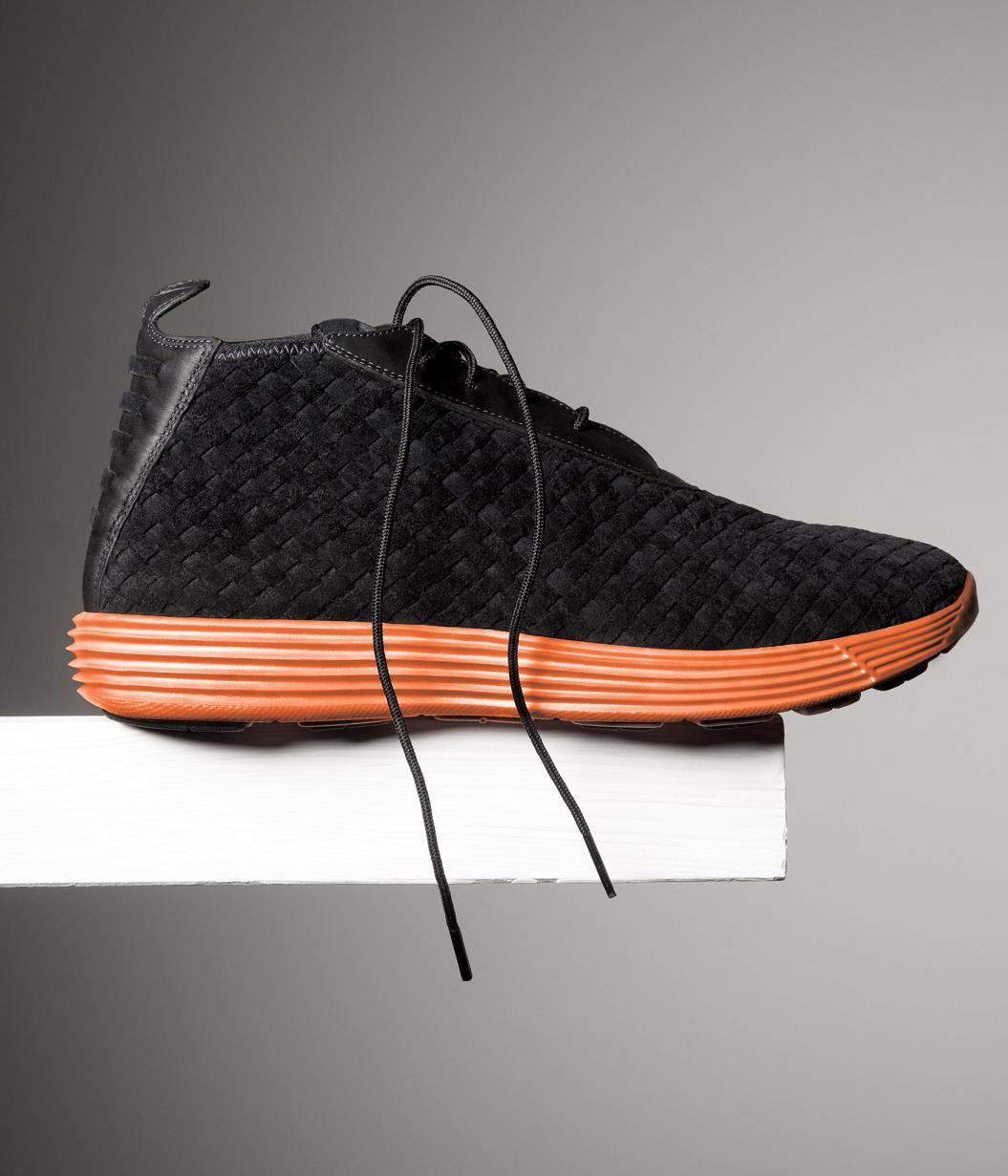 Nike-LunarLite-Chukka-Woven-Netherlands.jpg (1055×1231)