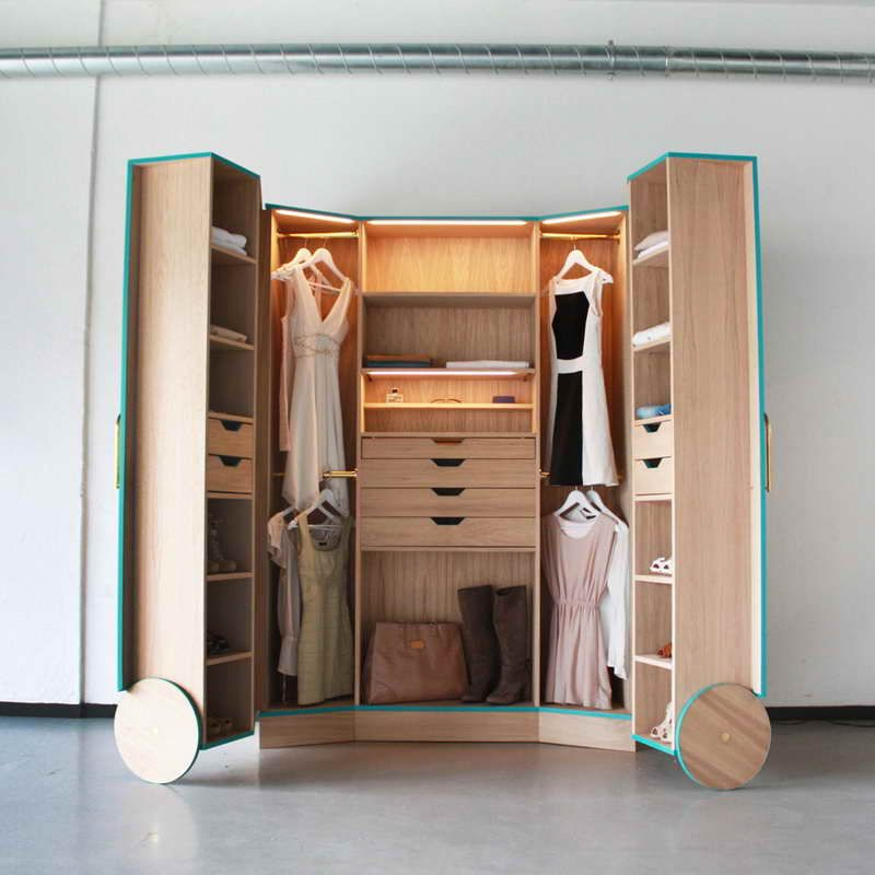 Attractive Ikea Closet Organizers Designs With Closet Systems Ikea Design  With Wood Above Is Other Parts