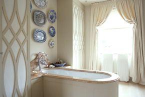 Vasca Da Bagno Jane : Spencer house interior projects by jane churchill interiors ltd
