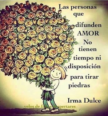 Irma Dulce Frases Frases Frases Reflexion Y Frases De Amor