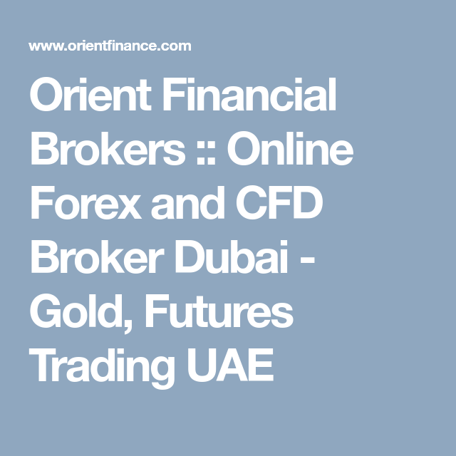 In binary options and forex strategy